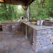 lihua cabinets granite 57 photos 11 reviews