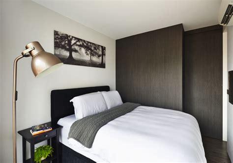 Bedroom Ideas Hdb