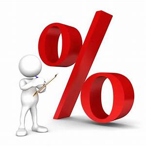 BMO Mortgage Rate Drop: A Great Deal? Or Not a Big Deal At