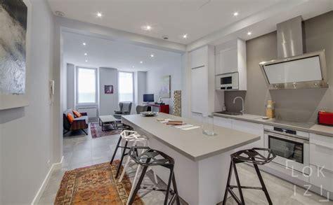 location appartement meuble  pieces  par lokizi