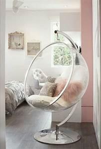 Stylish, Indoor, Swing, Chair, For, Bedroom