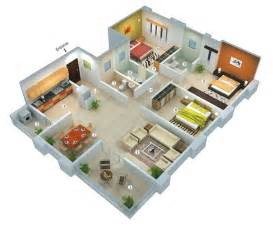 building a house floor plans best 25 3 bedroom house ideas on house floor plans house design plans and house plans