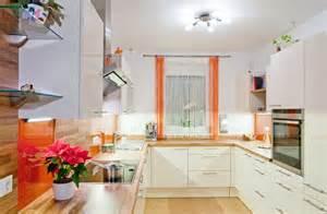 küche u form die u form küche klassische küchenform mit modernem stil