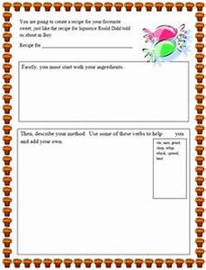 an overview of aspects to promote good doras book report With roald dahl book review template