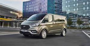 Ford Transit Custom 2018 Preis : 2018 ford tourneo custom revealed auto express ~ Jslefanu.com Haus und Dekorationen