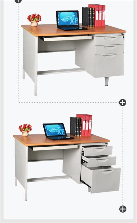 office furniture computer table design otobi furniture in