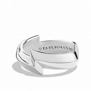 david yurman ties that bind ring engagement rings With david yurman mens wedding rings