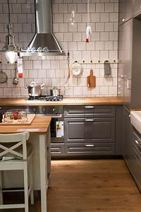 Spritzschutz Küche Ikea : ikea k che metod k che pinterest ikea k che metod ~ Michelbontemps.com Haus und Dekorationen