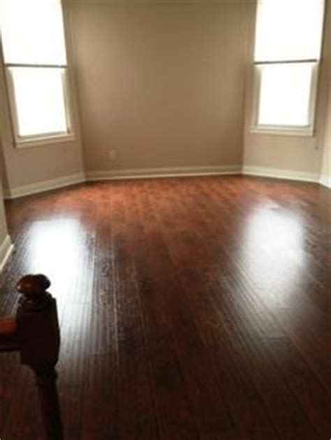 Sams Club Handscraped Laminate Flooring by Sams Club Laminate Flooring Select Surfaces Oak