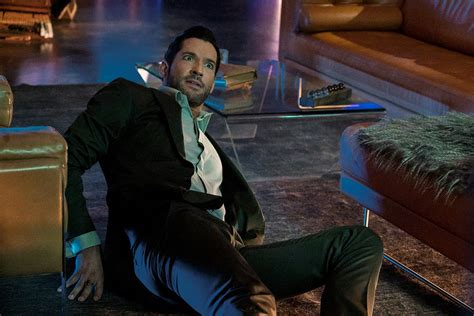 The first segment was released in august 2020. Lucifer Season 5 Part 2 Release Date, Cast, Plot, Trailer and More - entailinfo