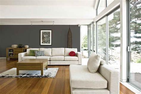 Elegant Living Room Furniture Arrangement