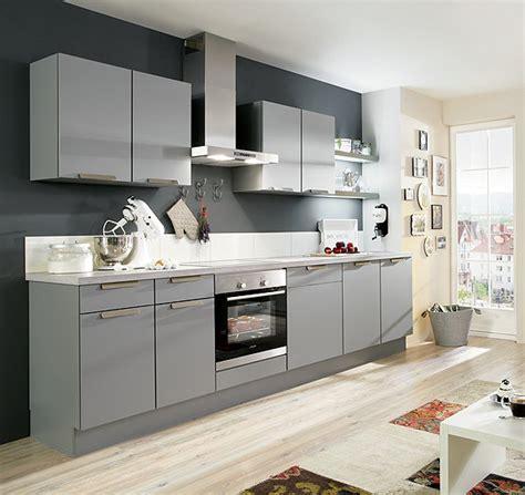 cuisine but koreal modele cuisine en l gallery of indogate cuisine en l avec