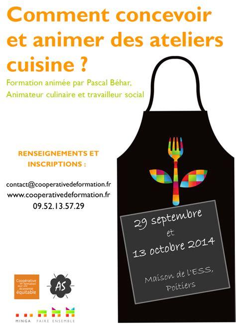 atelier cuisine cours de cuisine minute cooking class food japanese with atelier cuisine