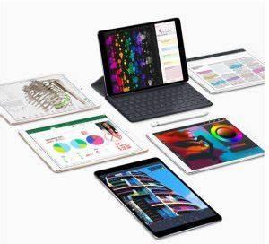 Tablet 8 Zoll Test 2017 : tablet pc ab 12 test bestenliste 2019 ~ Jslefanu.com Haus und Dekorationen