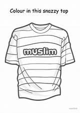 Ramadan Coloring Activities Quizzes Puzzles Forumotion Easelandink Printable sketch template