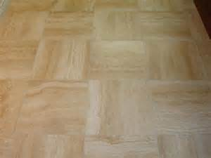 Types Of Bathroom Flooring Options by Types Of Tile Bathroom Flooring Materials Decors Ideas