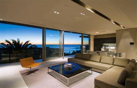 Moderne Häuser Inneneinrichtung moderne inneneinrichtung indoo haus design