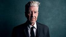 David Lynch Masterclass – Teaching Filmmaking – Creativity ...