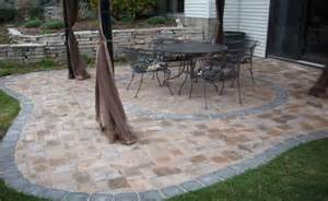 outdoor patio tile ideas patio ideas and patio design