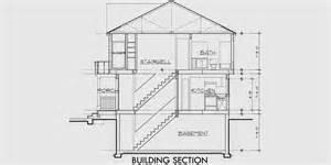 home building plans duplex house plans small duplex house plans duplex plans d 553