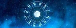 Löwe Sternzeichen Wann : sternzeichen bersicht die tierkreiszeichen nach datum ~ Markanthonyermac.com Haus und Dekorationen