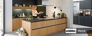 Möbel As Küchen : k chen m bel brucker ~ Eleganceandgraceweddings.com Haus und Dekorationen