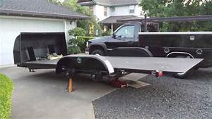 Dexter Electric Trailer Brake Kit W   Parking Brakes