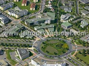 Rond Point De L Europe Melun : photos a riennes de rond point l 39 europe vue du ciel ~ Dailycaller-alerts.com Idées de Décoration