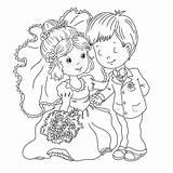Coloring Printable Couple Barbie Cake Bestcoloringpagesforkids Rocks Cartoon sketch template