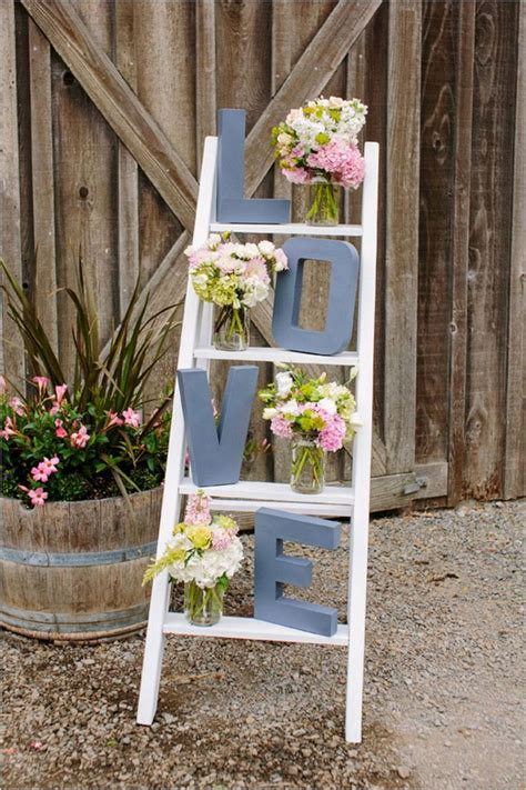 best 25 backyard wedding decorations ideas on pinterest