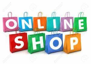 Uk Online Shop : top 10 online shopping sites best toppers ~ Orissabook.com Haus und Dekorationen