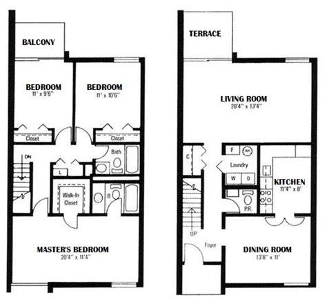 3 bedroom apartments in gaithersburg md 1 3 bedroom apartments for rent in gaithersburg md towne crest apartments in gaithersburg md
