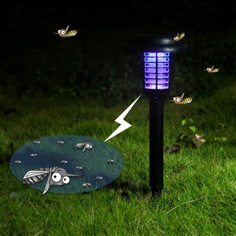 Hot Mosquito Killer Solar Power Led Lamp Outdoor Garden. Patio Designs For Small Backyards. Patio Stone Near Me. Paver Patio Upkeep. Patio World Topanga. Stone Patio Nashville. El Patio Restaurant Houston. Diy Patio Pallet Couch. Patio Ideas Cape Town