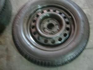 Pression Pneu 206 : pneu clio pneus renault clio iv pas cher prix promo 1001pneus pneus renault clio ii que ~ Medecine-chirurgie-esthetiques.com Avis de Voitures