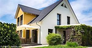 Immobilien In Deutschland : wo man in deutschland noch g nstige immobilien kaufen kann ~ Yasmunasinghe.com Haus und Dekorationen