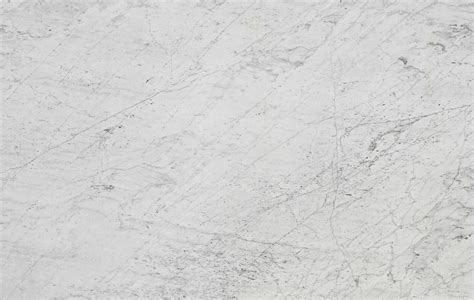 marble bianco bianco carrara majestic kitchen bath