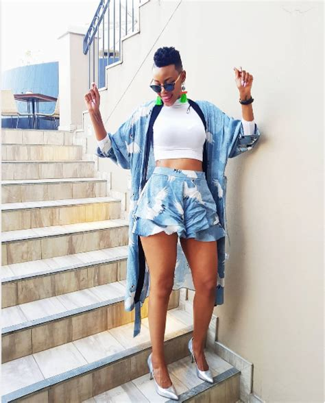 btch stole   lootlove  buhle  wore