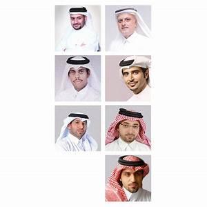 QATARI PROFESSIONALS ASSUME LEADERSHIP ROLES AT QFC