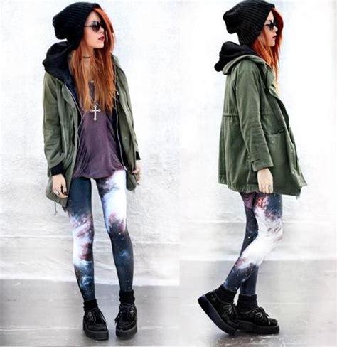 Indie Fashion For Girls   www.pixshark.com - Images