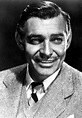 17 Best images about The One And Only Clark Gable! on ...