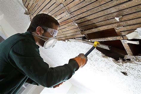 oregon business deq ramps  penalties  asbestos