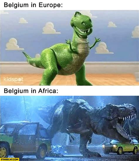 dinosaur memes starecatcom