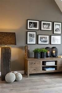 Peinture Beige Doré : les 25 meilleures id es de la cat gorie murs blancs sur ~ Zukunftsfamilie.com Idées de Décoration