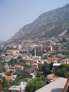 kruja albania petroleum