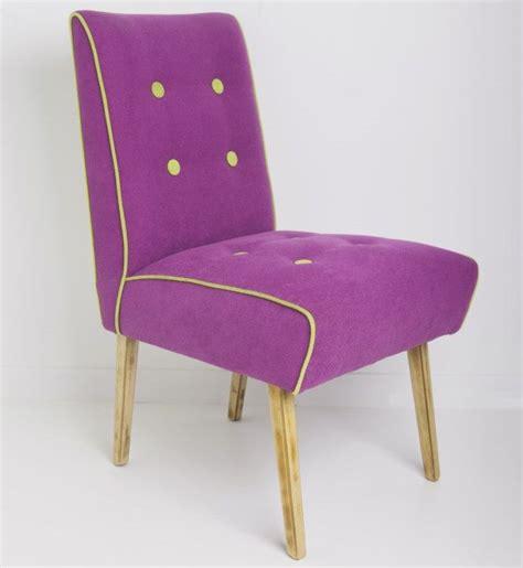 Ottoman Furniture Melbourne by 26 Best Images About Chair Revival Unique Melbourne