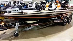 Bass Boat Trailer Gallery