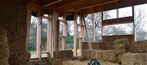 Materiaux Construction Maison : quel materiaux construction maison ~ Carolinahurricanesstore.com Idées de Décoration