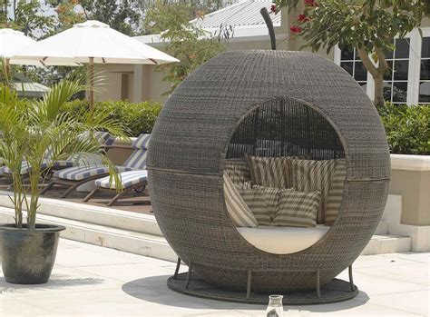 Graceland Sheds Ocala Fl by 17 Monaco Patio Furniture Collection