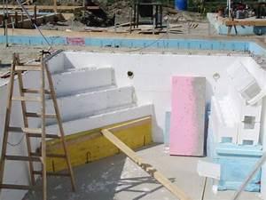 Einbau Pool Selber Bauen : styropor pool styroporsteine f r den poolbau ~ Sanjose-hotels-ca.com Haus und Dekorationen