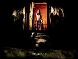 The Messengers (2007) – HORRORPEDIA